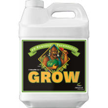 Advanced Nutrients GROW 1-0-4 0.5L