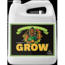 Advanced Nutrients GROW 5L