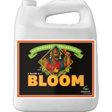 Advanced Nutrients BLOOM (pH Perfect) 5L