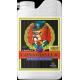 Advanced Nutrients CONNOISSEUR GROW part A/B 2x1L