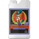Advanced Nutrients CONNOISSEUR BLOOM part A/B 2x1L