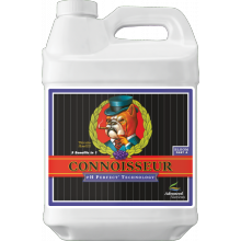 Advanced Nutrients CONNOISSEUR BLOOM part A/B 2x0.5L