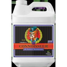 Advanced Nutrients CONNOISSEUR BLOOM part A/B 2x0.5L