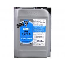 Hesi PK 13/14 (hydro-coco) 5L