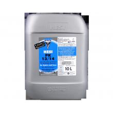Hesi PK 13/14 (hydro-coco) 10L