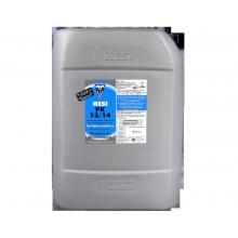 Hesi PK 13/14 (hydro-coco) 20L