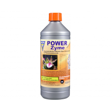 Hesi Power Zyme 1L