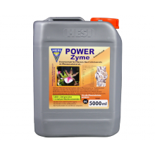Hesi Power Zyme 5L