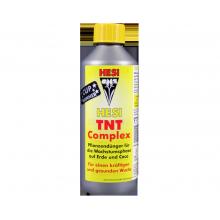 Hesi TNT Complex 0.5L na wzrost do gleby i koksu
