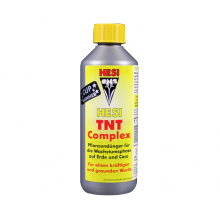 Hesi TNT Complex Grow Soil 500ml