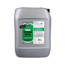 Hesi Hydro Bloom 10L