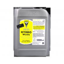 Hesi Hydro Grow 5L