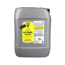 Hesi Hydro Grow 10L