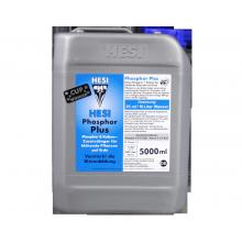 Hesi Fosfor Plus 5L