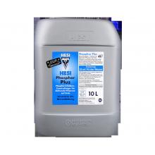 Hesi Fosfor Plus 10L, dodatkowy nawóz na kwitnienie, gleba