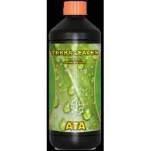 Atami ATA Terra Leaves 1L