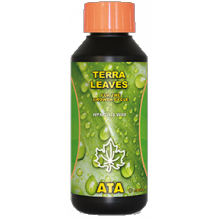 Atami ATA Terra Leaves 250ml