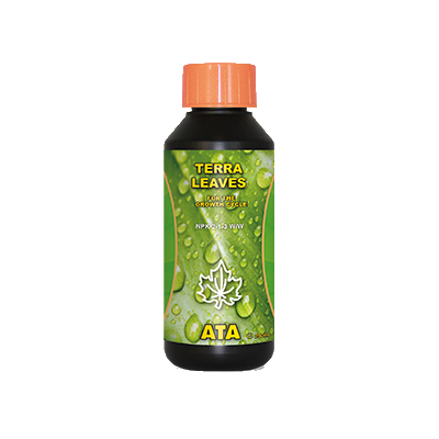 Atami ATA Terra Leaves 250ml