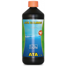 Atami ATA Calmag 1L, dodatkowy magnez i wapń