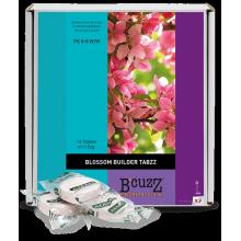 Atami B'cuzz Blossom Builder Tabzz 1 szt.