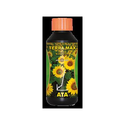 Atami ATA Terra Max 250ml