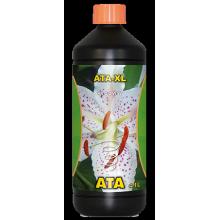 Atami ATA-XL 1L