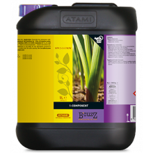 B'cuzz One Component Nutrition 5 L