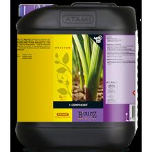 B'cuzz One Component Nutrition 5 L, nawóz uniwersalny