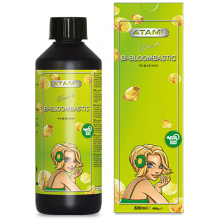 Atami Bio-Bloombastic 500ml