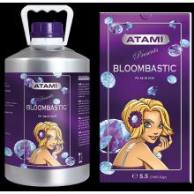 Atami Bloombastic 5.5L