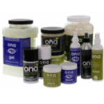 The Odour Neutralising Agent (O.N.A.)