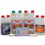 Nutrients Kits