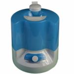 Ionizers & Humidifiers