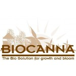 BioCanna