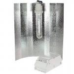 HPS Lighting Kits