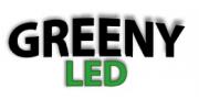 Greeny LED