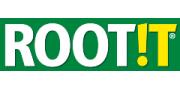 Root-!t
