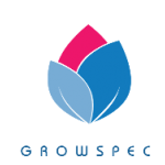 Growspec