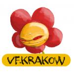 VF Kraków