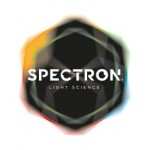 Spectron Light