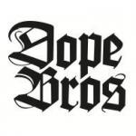 Dope Bros