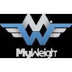 MyWeigh