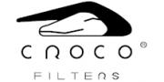 Croco Filters