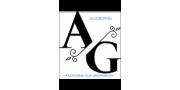 Alugrow