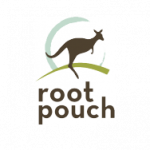 Root Pouch