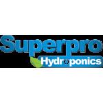 Superpro Hydroponics