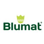 Blumat