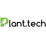 Plant.tech