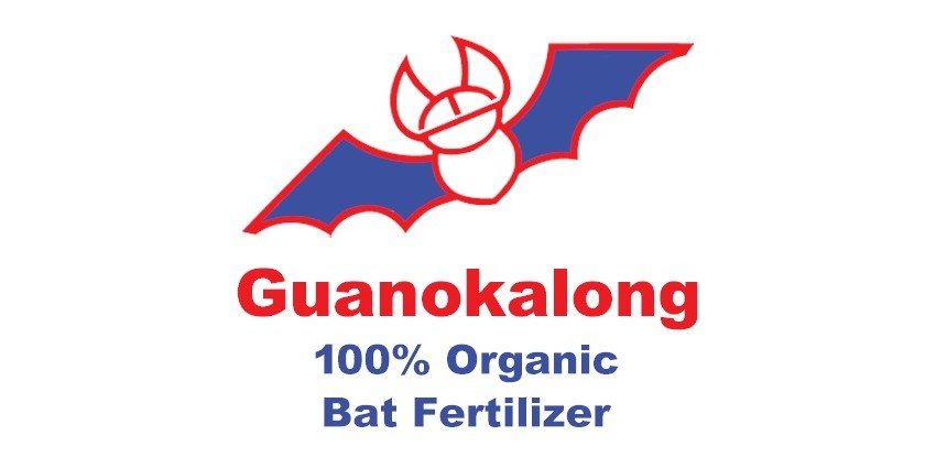 Guanokalong Grow Schedule