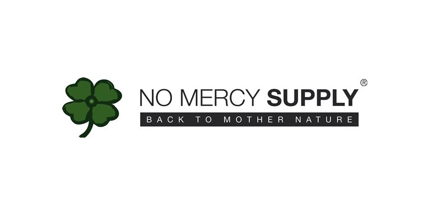 No Mercy Supply Grow Schedule